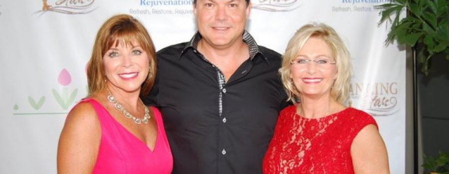 Dancing With the Vero Stars Fundraiser for Healthy Start Coalition Raises over $300,000